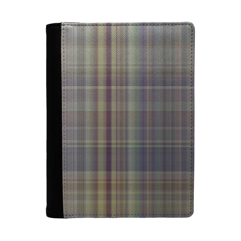 Humblebee HB-HPH-S4145, Portefeuille passeport  Multicolore multicolore