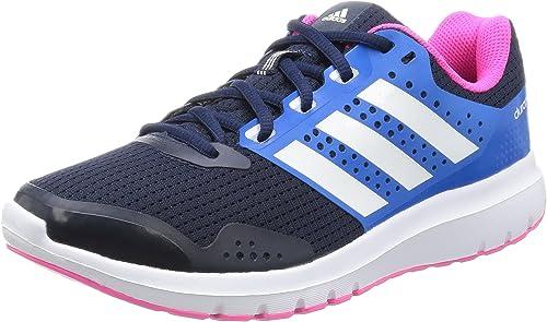 adidas Duramo 7, Zapatillas de Running para Mujer: Amazon.es ...