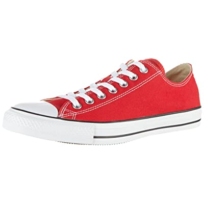 Converse Chuck Taylor All Star Core Ox | Fashion Sneakers
