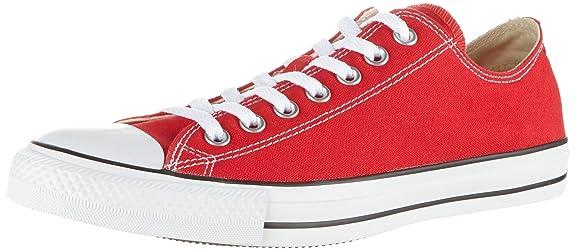2374 opinioni per Converse Chuck Taylor All Star, Sneakers