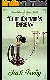 The Devil's Brew (Hilary Manningham-Butler Book 3)