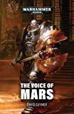 The Voice of Mars (Warhammer 40,000)