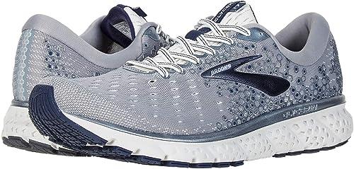 Brooks Men's Glycerin Running Shoe