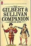 The Gilbert and Sullivan Companion