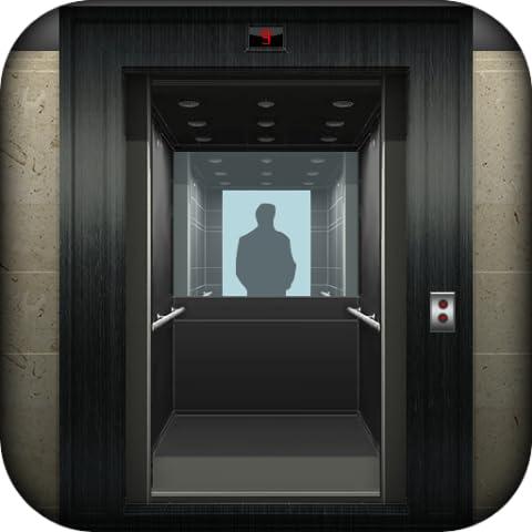 Elevator Sim 3D Pro