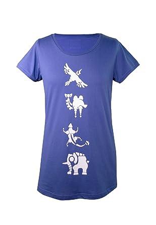 Image result for Zelda t shirt
