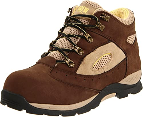 Best Hiking Boots for Flat Feet 3