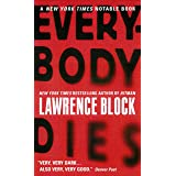 Everybody Dies (Matthew Scudder Mysteries Book 14)