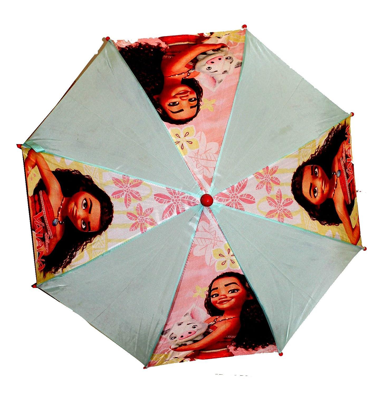 Parapluie imprimé fille