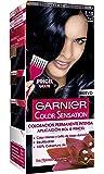 Garnier Coloración Color Sensation Nº2.1 Negro Azulado - 200 ml