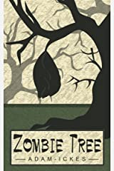 Zombie Tree Kindle Edition