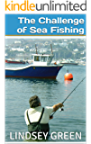 The Challenge of Sea Fishing