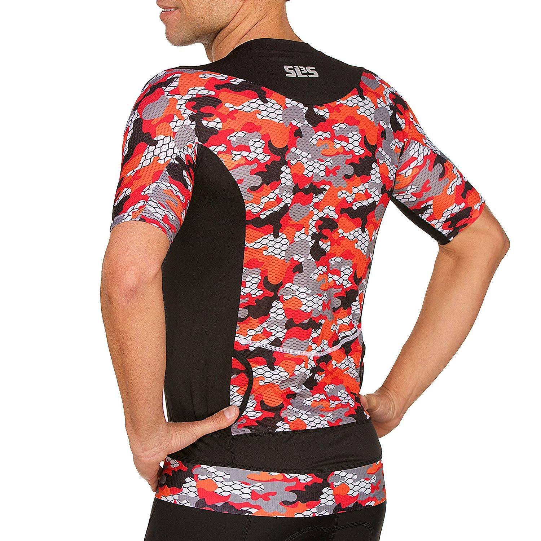 Fitness & Laufbekleidung HOSE TRIKOT PANTS BLACK-WHITE M✅neu 2019✅ Fitness & Jogging