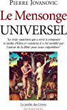 Le Mensonge Universel (French Edition)