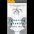Ignoring Gravity (Identity Detective Book 1)