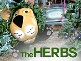 The Herbs - Season 1