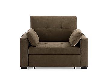 Admirable Amazon Com Night Day Furniture Nan Qen Cap Nantucket Pdpeps Interior Chair Design Pdpepsorg