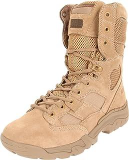 bf4ee1384c0 Amazon.com: 5.11 Tactical Taclite 6