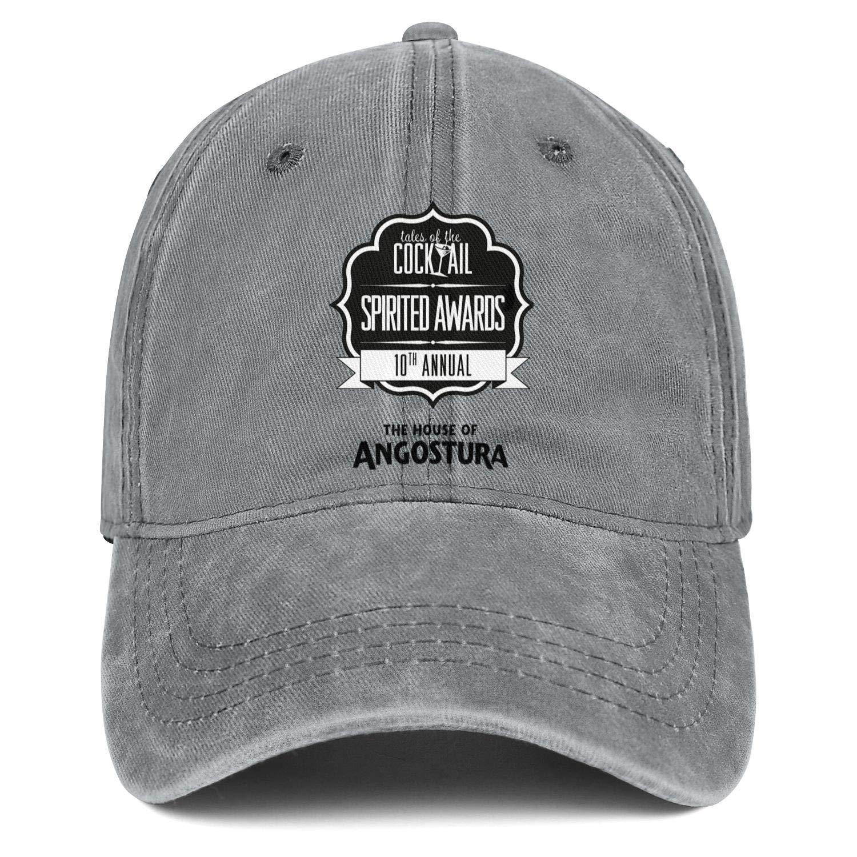 Popular Sport Hat Baseball Cap Snapback Hat QiLarkin Mens Manquehuito-Pop-Wine-Logo