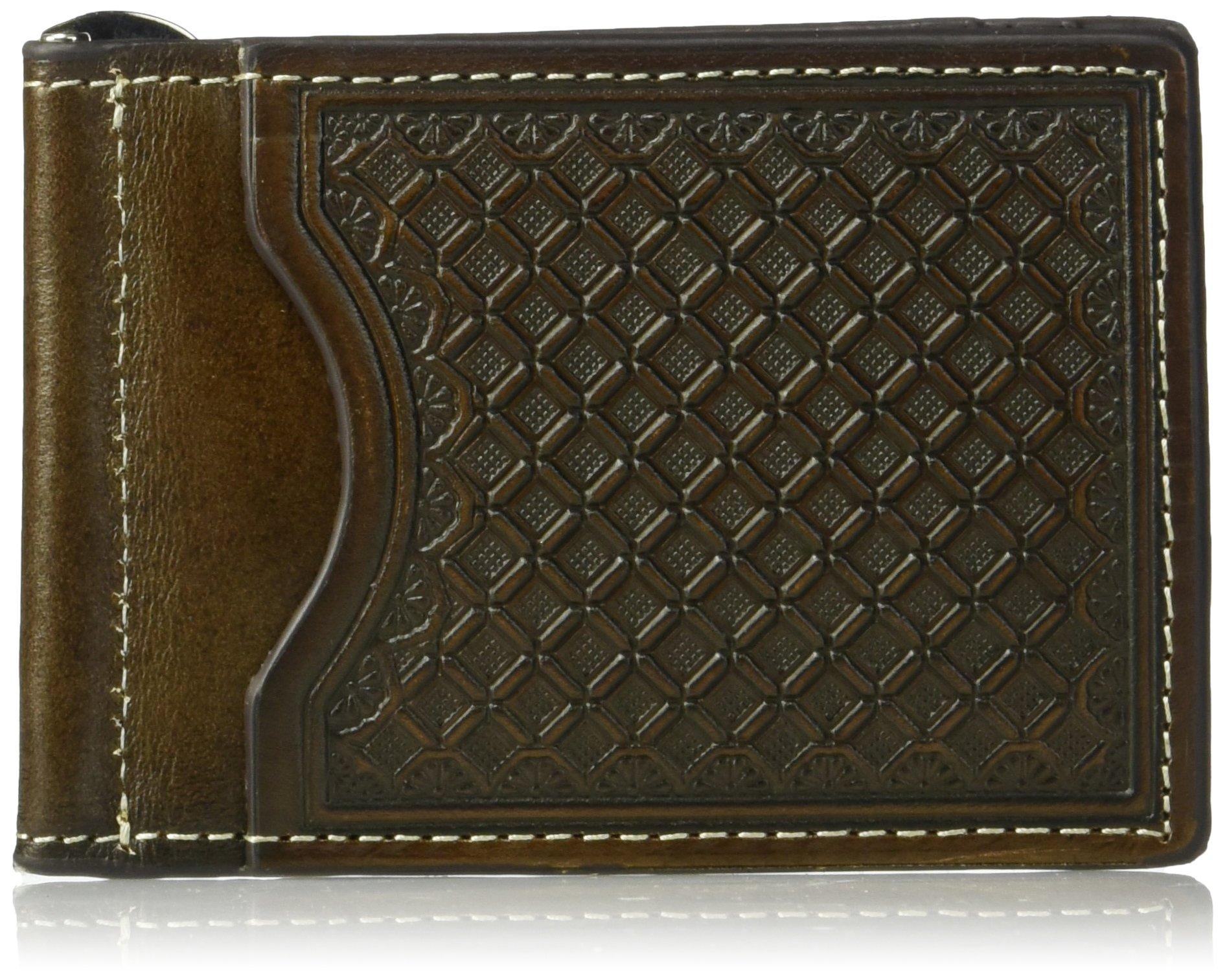 Nocona Nocona Chocolate Basket In Money Accessory