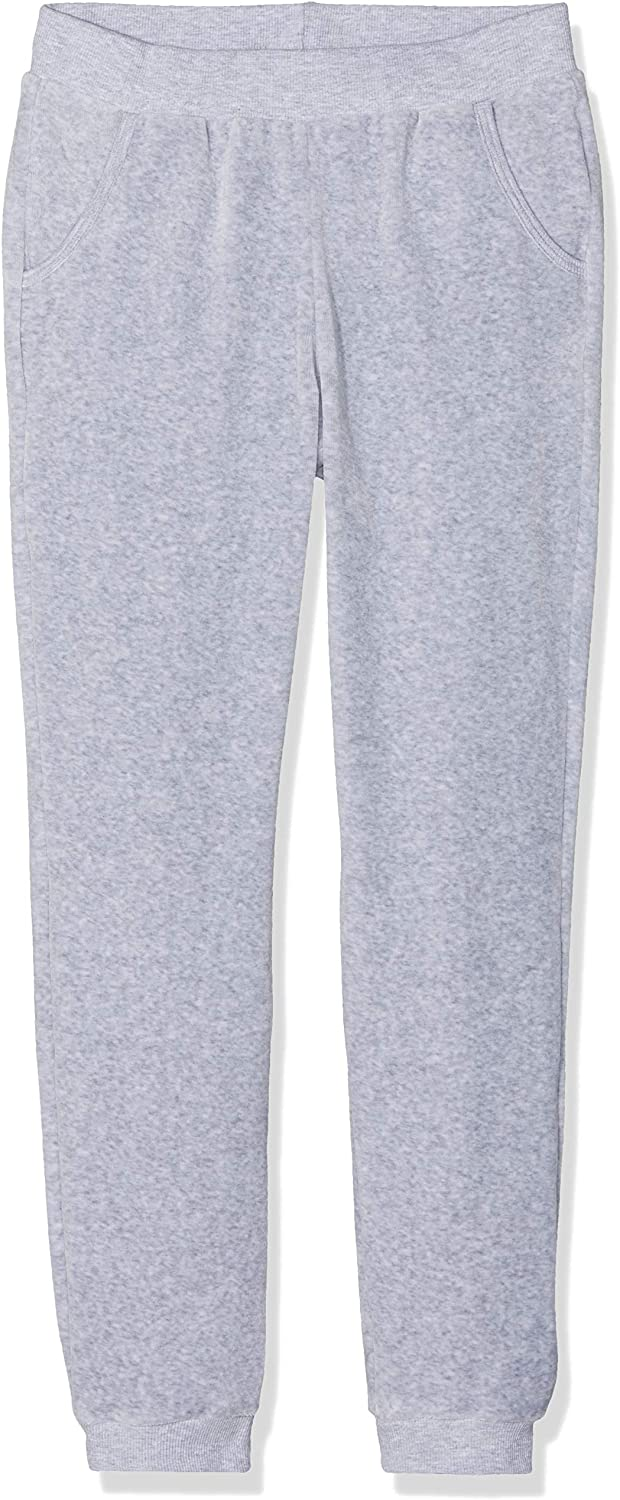 Sanetta Girls Pants Long Pyjama Bottoms