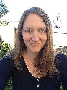 Jennifer Campbell-Hicks