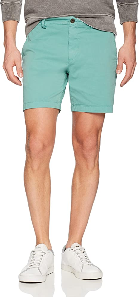 chino shorts brands