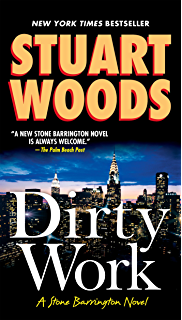 Two dollar bill stone barrington book 11 kindle edition by dirty work stone barrington book 9 fandeluxe Epub