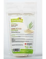 Everland Guar Gum, 100gm