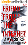 Friend From the Internet