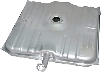 Amazon Com Dorman 576 230 Fuel Tank With Lock Ring And Seal Automotive