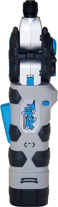 SpeedHex FlipOut 2 Rechargeable Power Driver