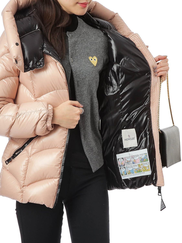 b5aaea15d new zealand moncler jacket akebia twitter c5e94 22b47
