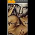 Vampiro CEO (Livro 1)