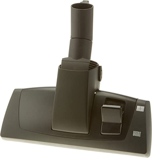 Bosch - Cepillo Bbz082Bd, Universal, Suelos, Para Aspiradores: Amazon.es: Hogar