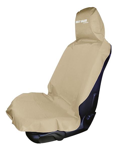 Amazon Seat Saver