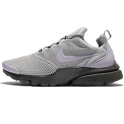 8f53204128f3 Nike Basket Air Presto Fly - 908019-005 - 40 1 2