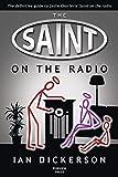 The Saint On The Radio