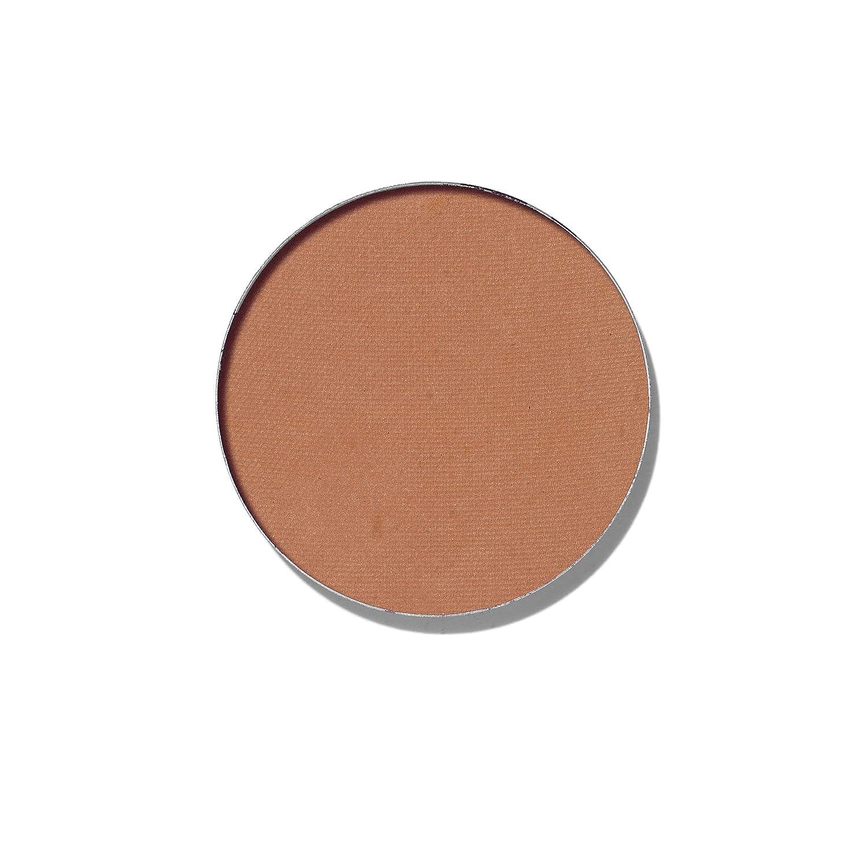 MAC Eye Shadow Pro Palette Refill Pan Uninterrupted