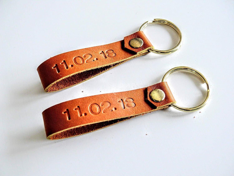 Personalised Key Ring Key Fob Large Key Fobs Personalised Key Fobs Key Ring Large Key Ring Handle