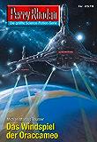 "Perry Rhodan 2678: Das Windspiel der Oraccameo (Heftroman): Perry Rhodan-Zyklus ""Neuroversum"" (Perry Rhodan-Die Gröβte Science- Fiction- Serie)"
