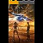 Crystal Curse (Crystal Dragon Saga Book 4)