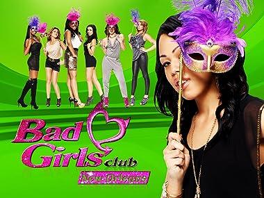 best safaree dating new girl season 7 episode 10