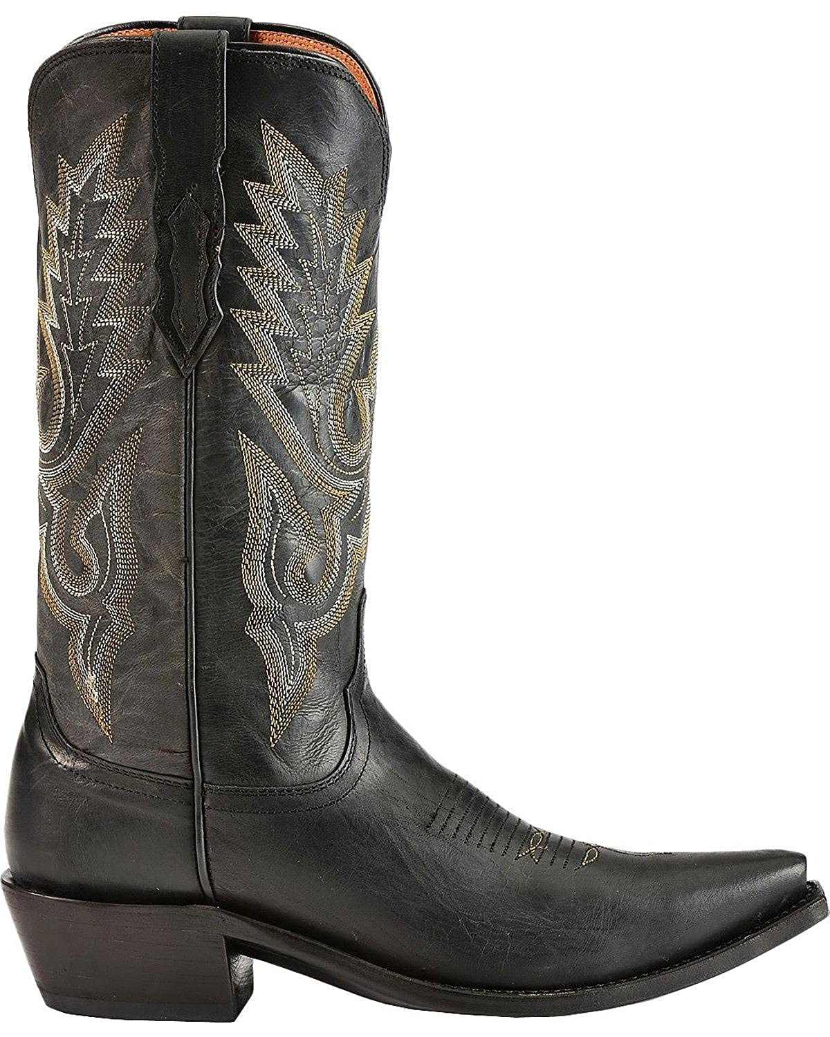 Lucchese Classics Mens M1007 Boot