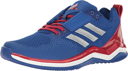 Adidas Men's Speed 3.0 Cross Trainer