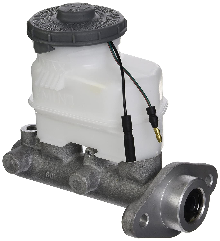 Centric Parts 131.40029 Brake Master Cylinder