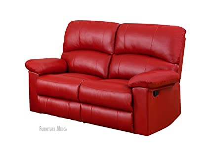 Wondrous Amazon Com Red Barrel Reclining Loveseat Deep Cushioned Evergreenethics Interior Chair Design Evergreenethicsorg