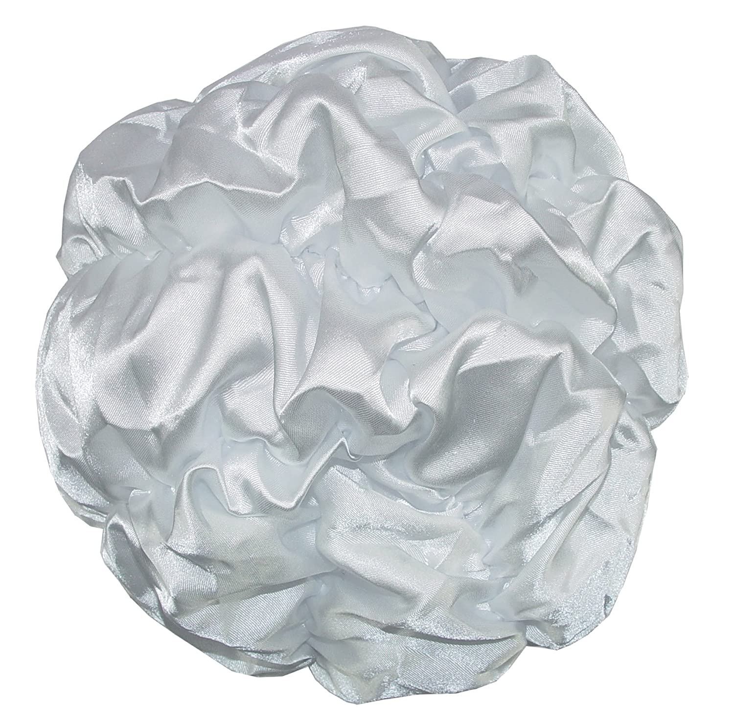 Fantasia Shower Cap Number 5006