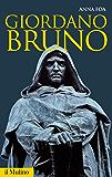 Giordano Bruno (Storica paperbacks)