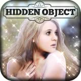 Hidden Object - Song of the Nymphs